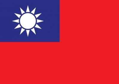 An Update on Taiwan, Vietnam and Supply Chains